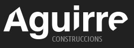 Construccions Aguirre